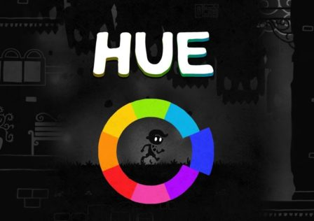 hue-android