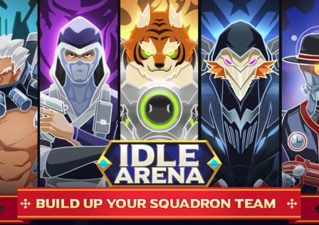 idle-arena-android