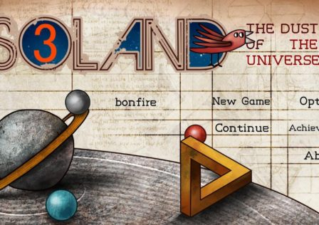 isoland-3-android