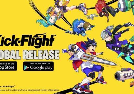 kick-flight-android