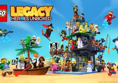 lego-legacy-heroes-unboxed-android