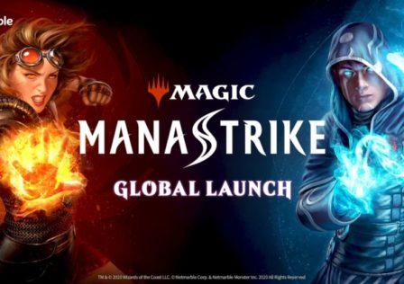 magic-manastrike