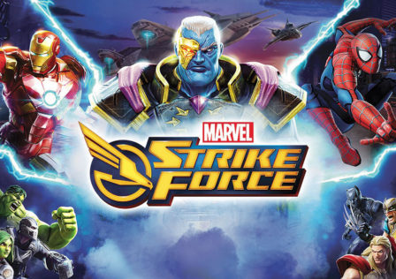 marvel-strike-force-android