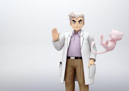 pokemon-masters-android