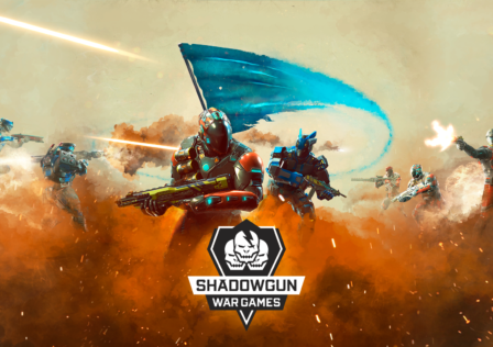 shadowgun-war-games-android