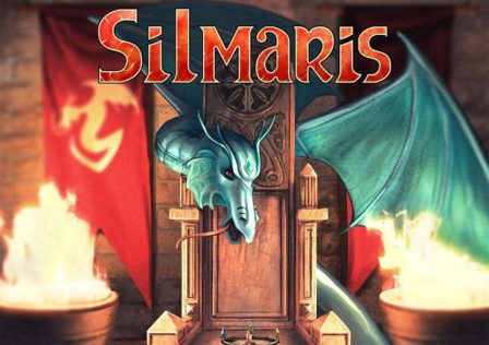 silmaris-android-1