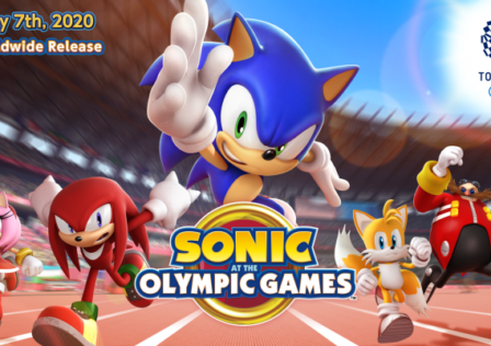 sonic-olympic-games-tokyo-2020-android