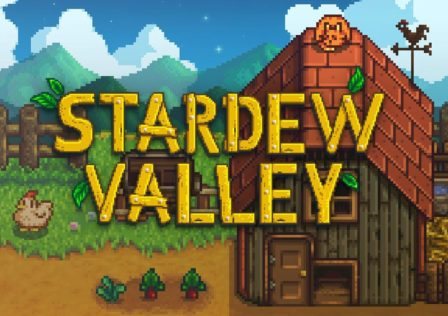 stardew-valley-1-android