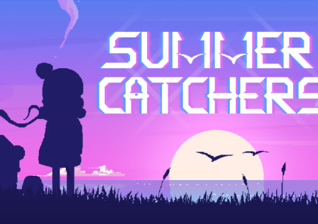 summer-catchers-android