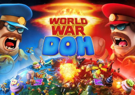 world-war-doh-android