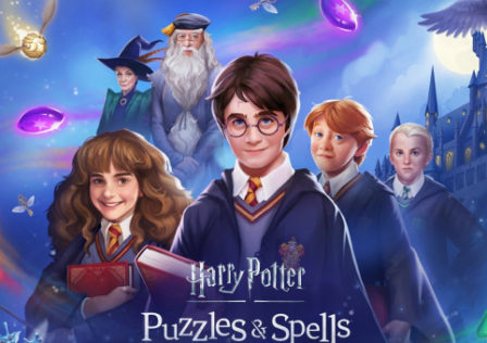 harry-potter-puzzles-spells