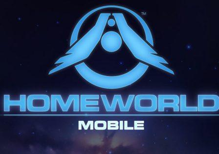 homeworld-mobile