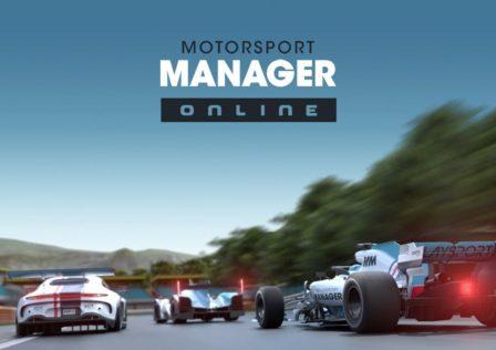 motorsport-manager-online