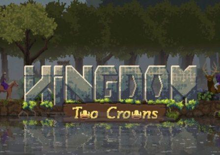 Kingdom-Two-Crowns