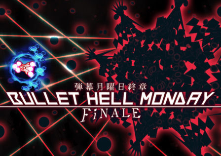 bullet-hell-monday-finale