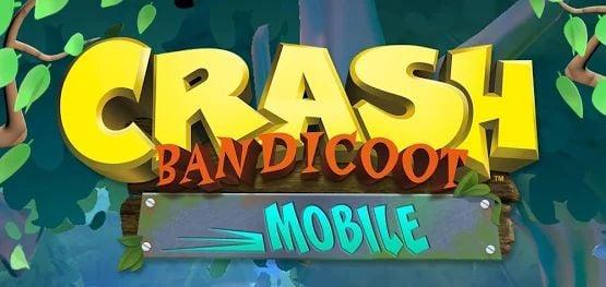 Nouveaux jeux à découvrir : Hyperspace, Rebel Cops et Bad North 2