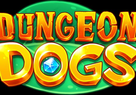 dungeon-dogs