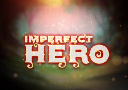 imperfect-hero