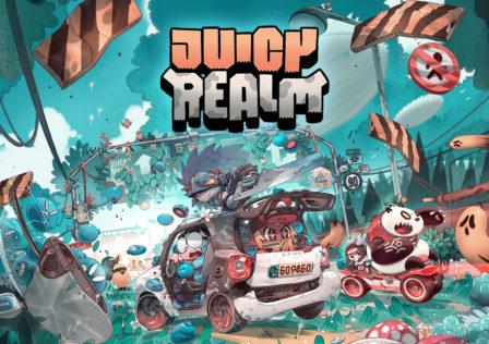 juicy-realm