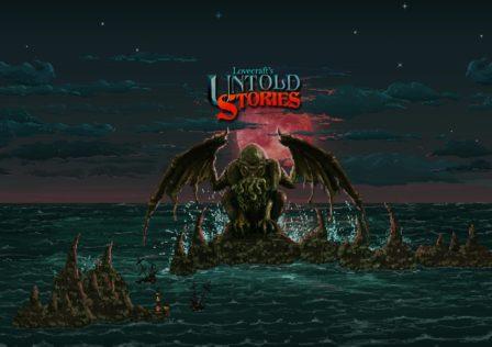 lovecraft-untold-stories