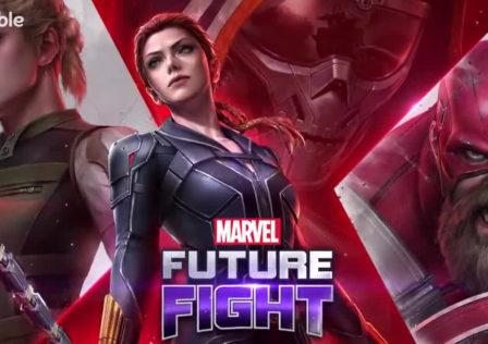 marvel-future-fight-black-widow