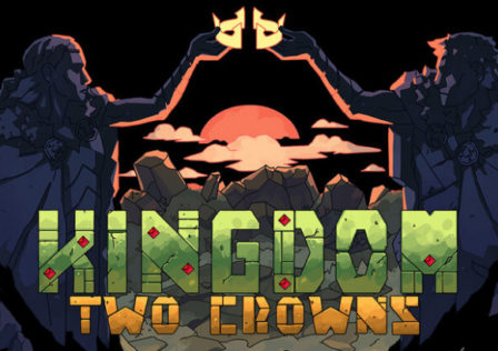 two-crowns