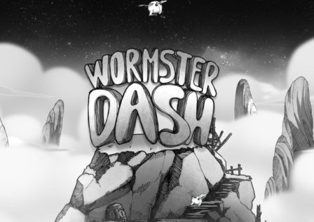 wormster-dash