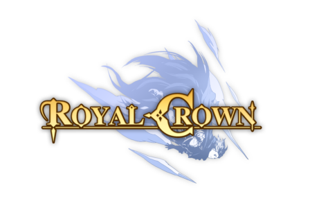 [IMG] ROYAL CROWN LOGO_transparent