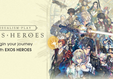 IMG_Exos Heroes Grand Open 2 (1)