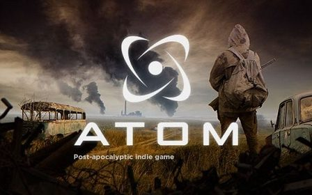 atom-rpg