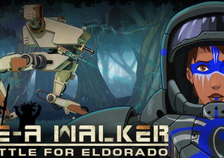 be-a-walker