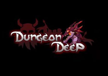 dungeon-deep