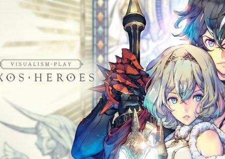 exos-heroes