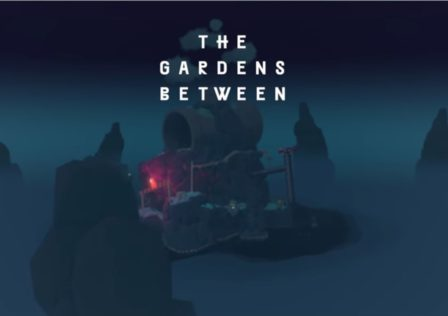 gardens-between