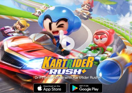 kartrider-rush-+