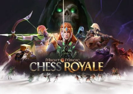 might-and-magic-chess-royale