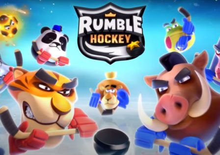 rumble-hockey