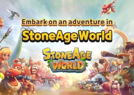 stoneage-world