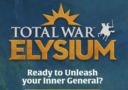 total-war-elysium