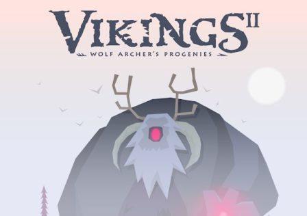 vikings-ii