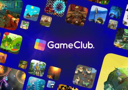 GameClub_Hero
