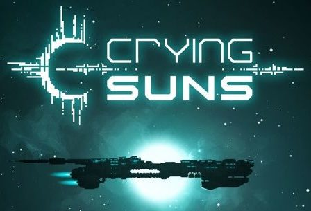 crying-suns