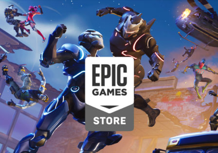 epic-store