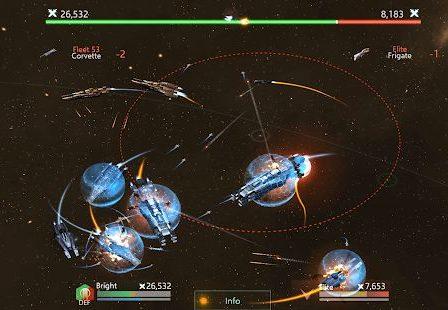 galaxy-command