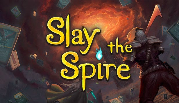 Slay the Spire Is Coming to Android Next Week