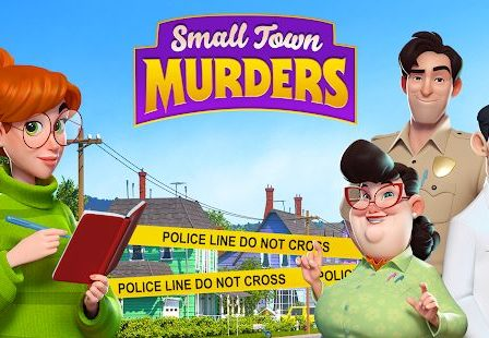 small-town-murders