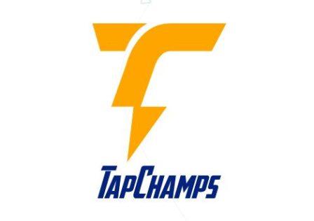 tapchamps