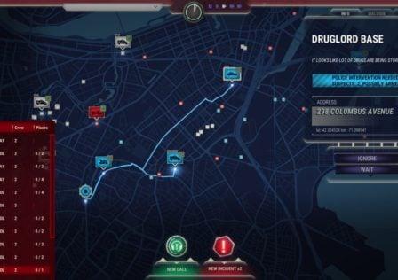 911-operator-screenshot