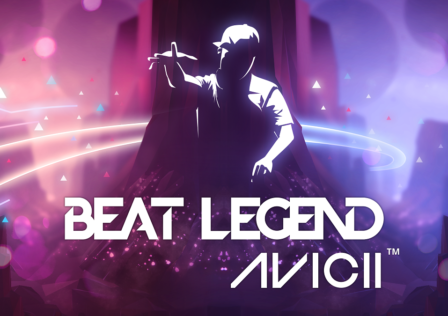 beat-legend-avicii