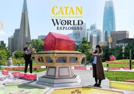 catan-world-explorers